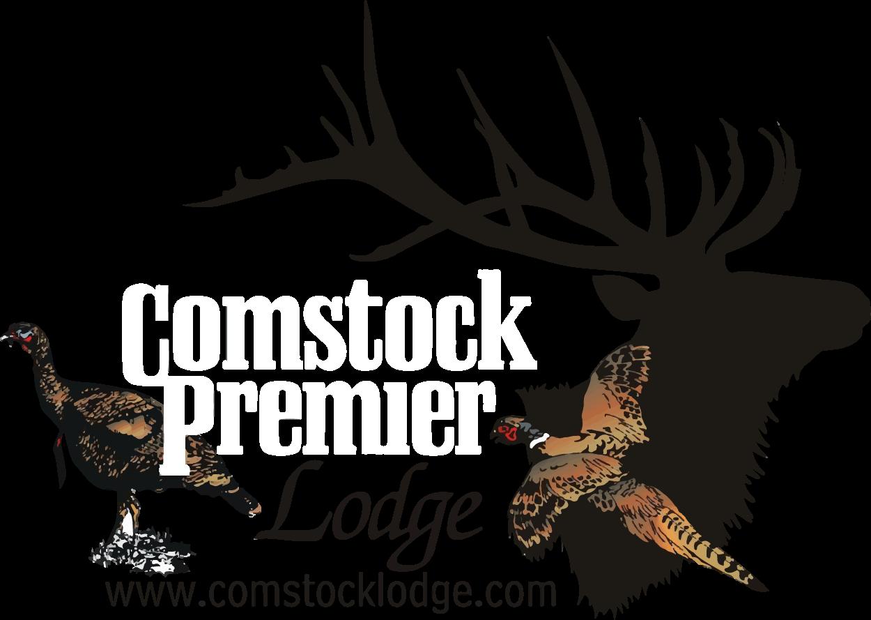 Comstock Premier Lodge Llc In Sargent Nebraska Pheasant Hunts